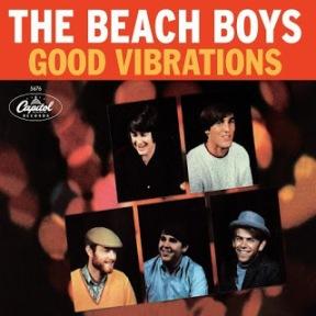 Good vibrations 02